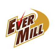 Ever Mill