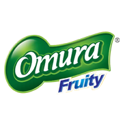 Omura Fruity