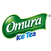Omura Ice Tea